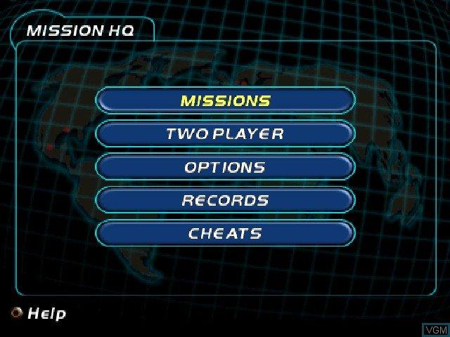 007-Racing 3.jpg