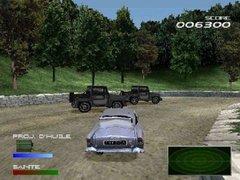 007-racing-playstation-ps1.jpg