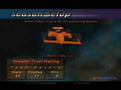 Andretti Racing 1.jpg