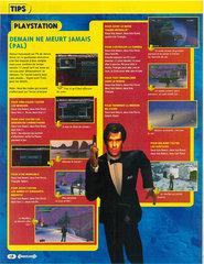 Consoles + 097 - Page 138 (février 2000).jpg