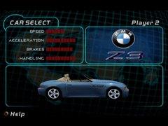 007 racing 3.jpg