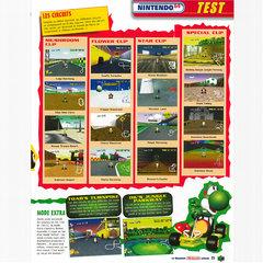 Marion Kart 64 - 04.jpg