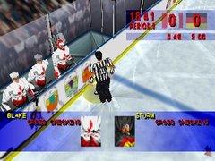 Actua Ice Hockey 2.jpg