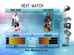 Actua Ice Hockey 1.jpg