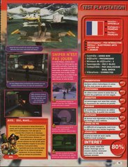 Consoles+ 095 - Page 115 (1999-12).jpg