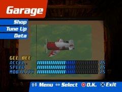 Air Race Championship 1.jpg