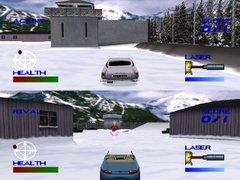 007 racing 4.jpg