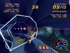 Air Race Championship 3.jpg