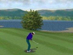 Actua Golf 3.jpg