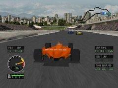Andretti Racing 3.jpg