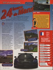 Consoles+ 096 - Page 112 (2000-01).jpg