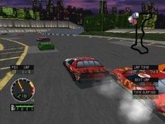 Andretti Racing 4.jpg