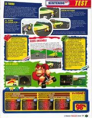 Marion Kart 64 - 06.jpg