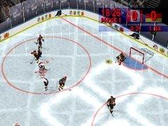 Actua Ice Hockey 3.jpg