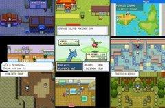 screenshots2.jpg