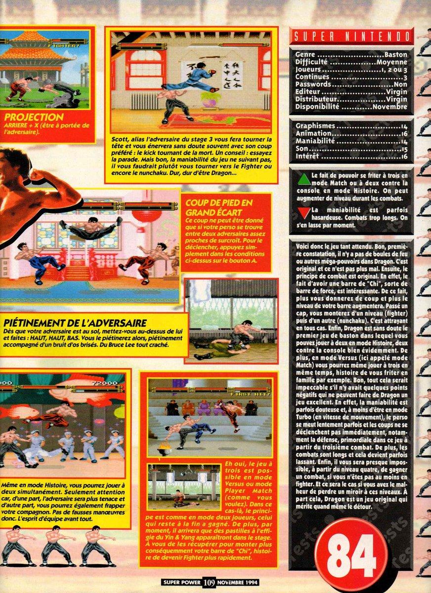 Dragon - The Bruce Lee Story (Europe) 2.jpg