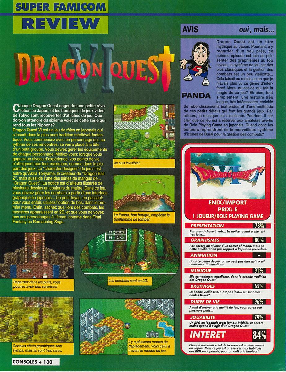 Dragon Quest VI - Maboroshi no Daichi (Japan).jpg