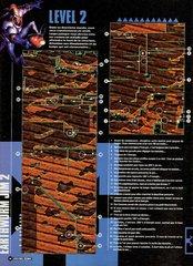 Earthworm Jim 2 (Europe) 5
