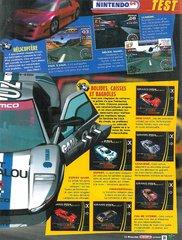Ridge Racer 64 - 04.jpg