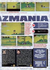 Taz-Mania - 02