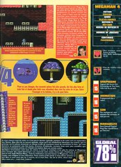 Mega Man 4 - 02