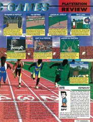 Olympic Games - 02