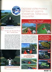 Formula One 97 - 04