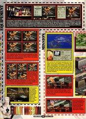 Front Mission (Japan) 3