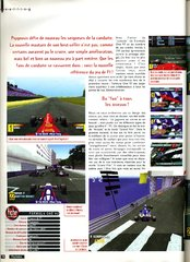 Formula One 97 - 03