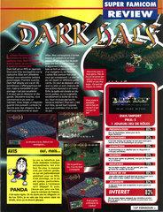 Dark Half (Japan).jpg