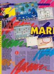 Mario Paint 1