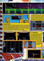 Mega Man X (Europe) 3.jpg