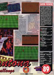 Eric Cantona Football Challenge 2.jpg