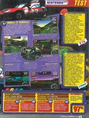 Ridge Racer 64 - 06.jpg