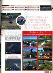 Formula One 97 - 06