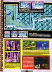 Donkey Kong Country (Europe) (En,Fr,De) (Rev 1) 3