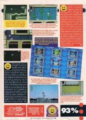 Mega Man 3 - 02