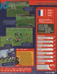 FIFA 2000 - 02