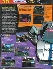 Ridge Racer 64 - 03.jpg