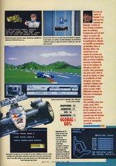 Turbo Racing - 02