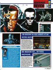Terminator 2: Judgment Day - 02