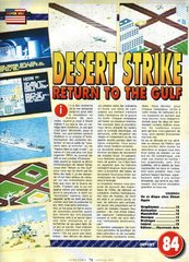 Desert Strike - Return to the Gulf.jpg
