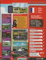 Formula One 99 - 02