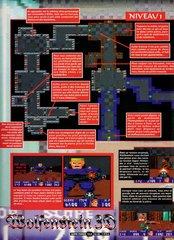 Wolfenstein 3D 3