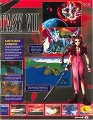 Final Fantasy VII - 02