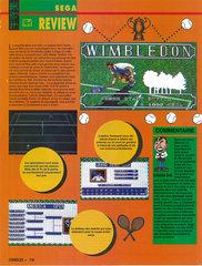 Wimbledon (Master System)