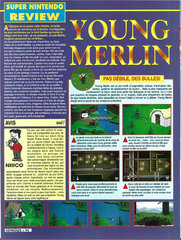 Young Merlin 1