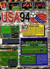 World Cup USA '94 2