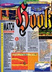 Hook (Super Nintendo)