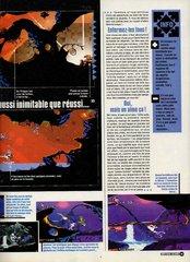 Earthworm Jim 2 (Europe) 4